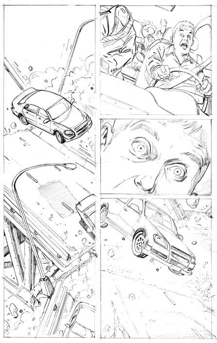 35w-page-_2.jpg